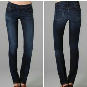 """Citizens of Humanity """"Ava"""" sz 27 BEAUTIFUL JEANS!!"""